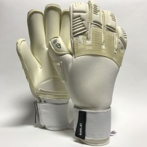 Premier Seamless Rollfinger Personalizable